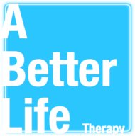 A Better Life Therapy