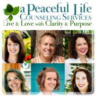 A Peaceful Life Counseling Services