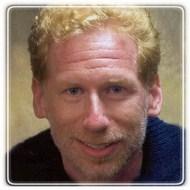 Aaron J Feldman