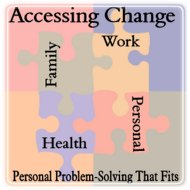 Accessing Change, Inc.