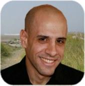 Adam Jacobson