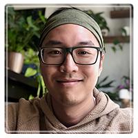 Adrian Choo Integrative Counselling, Adrian Choo