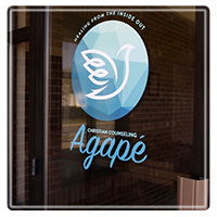Agape Christian Counseling, Charlotte, NC