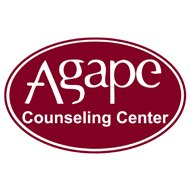 Agape Counseling Center, Licensed Mental Health Counselors