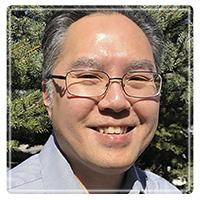 Alan Choi, MSW, RSW