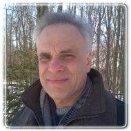 Alan Eisenstat