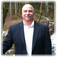 Alan Wheatley, MA, CSAT