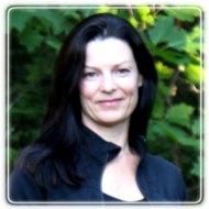 Alexandra Bond,  M.S.W., R.S.W, Psychotherapist
