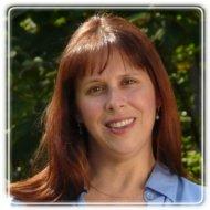 Alicia Philipp, MS, LPC, NCC