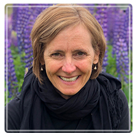 Alison Davis