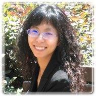 Alison Huang, NCC, LCPC