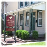 Alliance Counseling Center, LPC