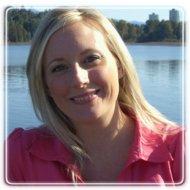 Allison Bates, MA, RCC