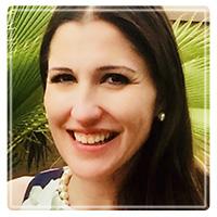 Allison D. Osburn-Corcoran, M.A., MFT
