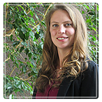 Alyssa Lapp, M.S., LPCC