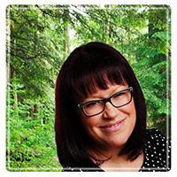 Amanda Rennick-Hazen, M.E.d, RP, TITC-CT