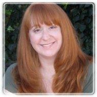 Amber Hawley, M.A., M.F.T.