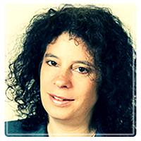Ami Kaplan, LCSW