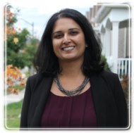 Amreeta Kaur