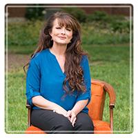 Amy Goldstein, PLPC, CHT, MA