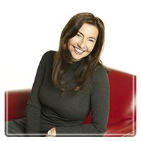 Amy Moroz