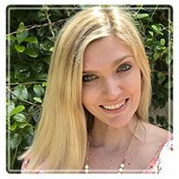 Amy Teumer