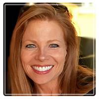 Amy Van Slambrook