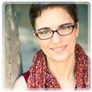 Andrea Bezaire, MS, LLP