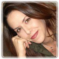 Angela Caiazza