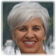 Angela Colangelo, MA, RMFT (Registered Marriage & Family Therapist)