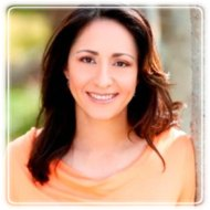 Angela Pham, MS, MA, LPC