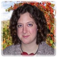 Angela Skurtu, M.Ed., LMFT, AASECT Certified Sex Therapist