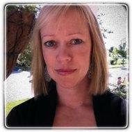 Angie Kingma, RP, OT Reg. (Ont.)
