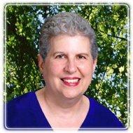 Ann Klein, LCSW-C, MSW