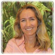 Ann Marie Semich