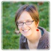 Anna Grimm, LMFT, EAGALA Certfied
