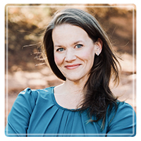 Anna Jetton