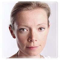 Anna Wesolinska Rydzy