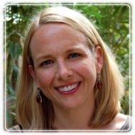 Anne Brown, MS, LPC