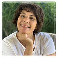 Anne Marie Ruta Buchanan, LPCC. BC-DMT, NCC