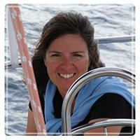 Anne Marie Shewfelt, MDiv, RP, RMFT, CCFT