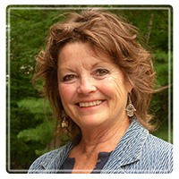 Anne Schultz, M. Ed., CCC, RP
