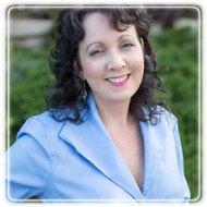 Annette Adkin