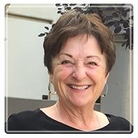 Annette Kasahara