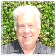 Anthony Fiore, Ph.D.