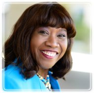 April Brown, M.S., Ed.D., LMHC, NCC, DCC