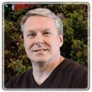 Arthur Matthews, MA LPC NCC DCC