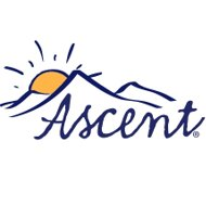 Ascent Childhealth Services