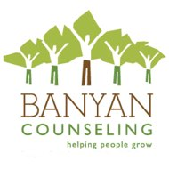Banyan Counseling and Training