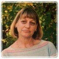 Barb Kamlet
